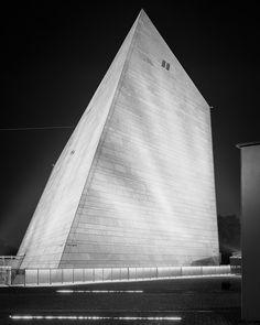 Portfolio update: Gdansk.  http://www.joachimsenphotography.com/#/gdansk/