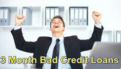 Fast cash loans interest rates picture 7