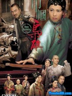 Xem phim XỨNG DANH TÀI NỮ XUNG DANH TAI NU - TronBoHD.com cực hay nhé các bạn! http://tronbohd.com/phim-bo/xung-danh-tai-nu_5799/