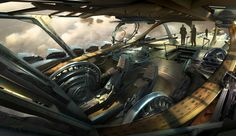 helium-ship-cockpit.jpg (1600×925)
