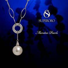 #Superoro #joyería #oro #fashion