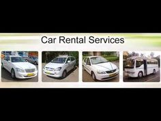 Taxi rental Service Delhi just Call 9818312624