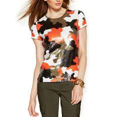 7535d4ad1 Online Shopping : Premium Store for Men, Women & Kids. Michael Kors ...