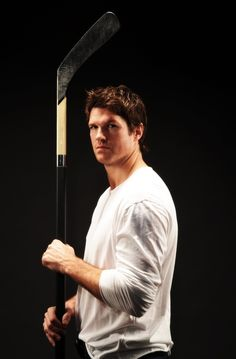 The Hottest Guys In The NHL