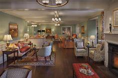 Amherst Hotels Massachusetts | Lord Jeffery Inn