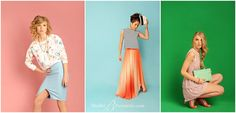 425 Magazine Spring Fashion 2014_Brooke Clark Studio B_0244
