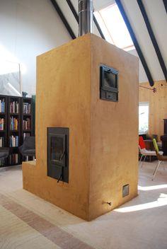 conluto conlutolehm twitter lehm ist leben pinterest lehm vielfalt und gestalten. Black Bedroom Furniture Sets. Home Design Ideas