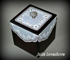 Фотографии юлия левашова - 800 фото в Моем Мире.