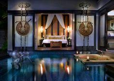 I miss this already.. Photo Gallery of Anantara Phuket Hotel | Anantara Phuket Villas Photos