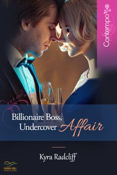Pillow Talk Books Internet Entrepreneur, Fantasy Love, Two Best Friends, Single Dads, Pillow Talk, Undercover, Romance Books, Billionaire