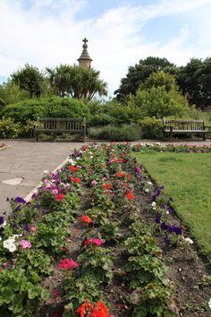 21 Memorial Garden Ideas 2019 Designs Elements Tips