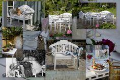 trouville-collage-20102404.jpg (1500×1000)