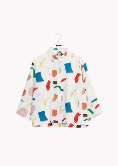 NAISTEN – Papu Timeless Design, Mma, Merino Wool, Organic Cotton, Unisex, Sweatshirts, Blouse, Sweaters, Clothes