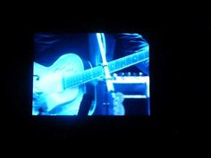 Jack White 'Seven Nation Army' Live @ Firefly Festival 2012