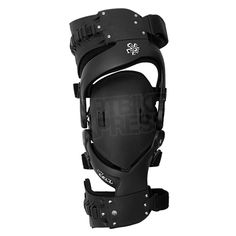 Asterisk Cyto Cell Knee Braces - Right