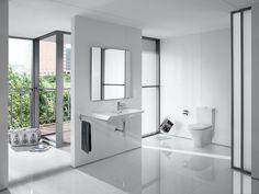 1364 Best Bathrooms Images On Pinterest In 2018 Bathroom Modern