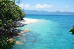 Fancy a dreamy escape to Cairns?  http://townske.com/guide/17271/cairns