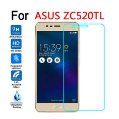 9H Screen Protector Glass For Asus Zenfone 3 Max ZC520TL Tempered Glass For Asus Zenfone 3 Max ZC520TL Glass on Asus ZC520TL. Yesterday's price: US $1.89 (1.56 EUR). Today's price: US $1.61 (1.33 EUR). Discount: 15%.