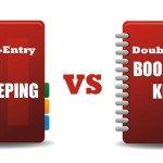 Single Entry VS Double Entry