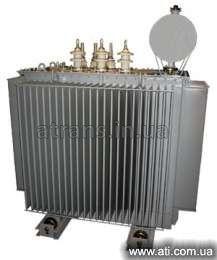 трансформатор тм 630 цена 42000 грн