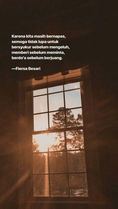 Hero Quotes, Tumblr Quotes, Tweet Quotes, Mood Quotes, Life Quotes, Qoutes, Reminder Quotes, Today Quotes, Cinta Quotes