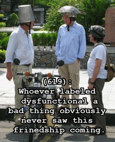 Oh and *friendship Funny Pix, Funny Images, Funny Pictures, Hilarious, Cue The Music, Clarkson Hammond May, Jeremy Clarkson, British Humor, Top Gear