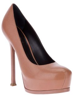 'Tribtoo' pump