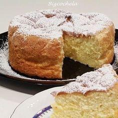 Cómo preparar un bizcocho súper esponjoso Cooking Time, Cooking Recipes, Colombian Food, Decadent Cakes, Pound Cake Recipes, Food Humor, Galette, Flan, Sweet Recipes