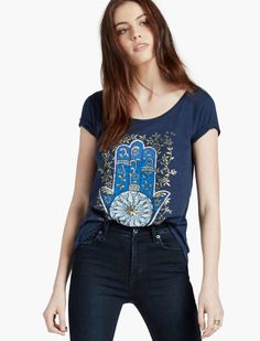 Shop the best sale finds from Lucky Brand on Keep!