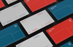 Long Van Group on Behance Corporate Identity, Visual Identity, Brand Identity, Design Agency, Branding Design, Logo Design, Japan Technology, Website Color Palette, Gold Book
