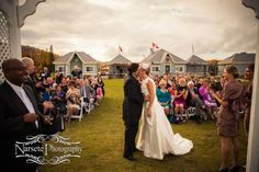 Beautiful weddings at Calabogie Peaks Resort - Photos courtesy Narsete Photography Blog - http://narsete-photography.com/2012/10/23/amy-and-andrew-the-way-you-look-tonight/