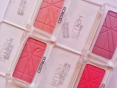 Catrice Defining Blush Review