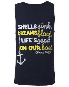 1263a4f5e737 161 Best T-Shirt Ideas images