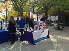 Domestic violence awareness pinterest theater tables and the o