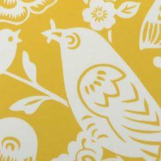 Pattern #21065 - 632 | Thomas Paul Indoor/Outdoor Prints Pavilion | Duralee Fabric by Duralee
