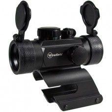 Flash Lights: Firefield Agility 1x30 Dot Sight for Remington 12ga. Shotgun