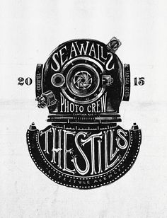 The Stills - Pangeaseed Photo Crew by Jimena Mendluj