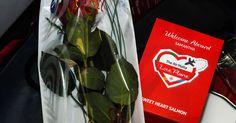 Air Malta's 'love plane' returns - timesofmalta.com
