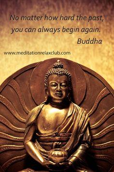 I believe..... #Buddha #quote #relax #meditation