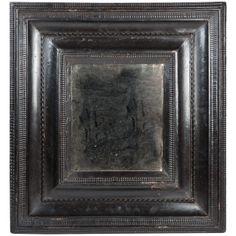 1stdibs   Ripple frame