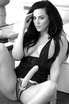 porno erotik sister escort