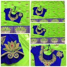 Latest Ikkat pattu Saree | Buy online Sarees | Elegant Fashion Wear Price:8500…
