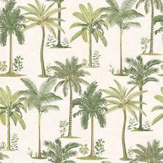 Fresco Palm, , large