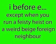 http://hamptonroadshappyhour.com/happy-hour-humor-13-0