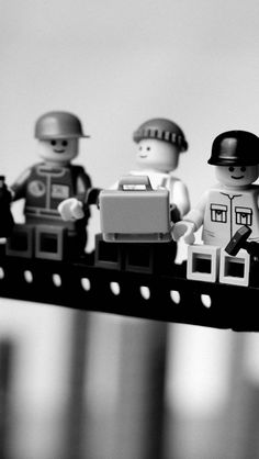 Black and White Lego iPhone Wallpapers  is a fantastic HD wallpaper for your PC or Mac and is available in high definition resolutions.