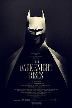 画像 : バットマン ポスター画像まとめ - NAVER まとめ