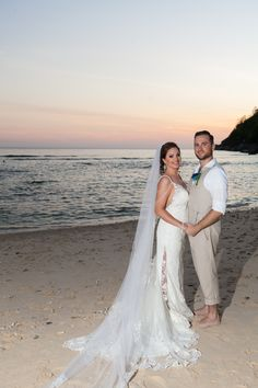 Thailand Wedding Planner All Inclusive Packages