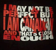 Discover and share Canada Eh Funny Quotes. Explore our collection of motivational and famous quotes by authors you know and love. Canadian Things, I Am Canadian, Canadian Girls, Canadian Humour, Canadian Memes, Canadian Facts, Canadian History, All About Canada, Meanwhile In Canada