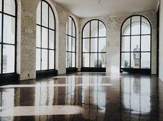 Palazzo della Civiltà Italiana - EUR