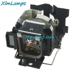 Projector Bulbs/Lamp wih Housing LMP-C162 for Sony VPL-CS20 VPL-CS20A VPL-CX20 VPL-CX20A VPL-ES3 VPL-EX3 VPL-ES4 VPL-EX4  EUR 18.75  Meer informatie  http://ift.tt/2v99kc1 #aliexpress